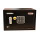 Sejf domowy YALE YSV/200/DB1 kompaktowy
