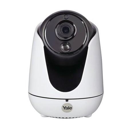 Kamera IP WiFi WIPC - 301W YALE