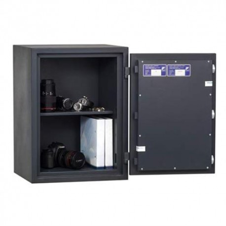 Sejf ChubbSafes HomeSafe 35