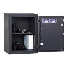 Sejf ChubbSafes HomeSafe 50