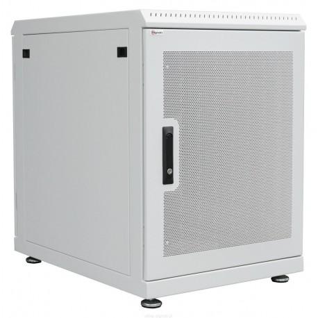 Szafa serwerowa RACK 15U - 800 x 800 mm