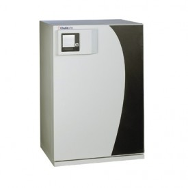 Sejf ChubbSafes DataGuard 80