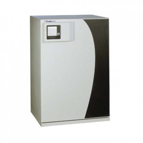 Sejf ChubbSafes DataGuard 90