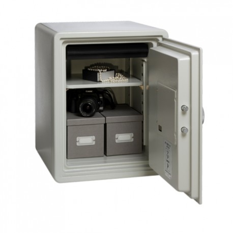 Sejf ChubbSafes EXECUTIVE 65