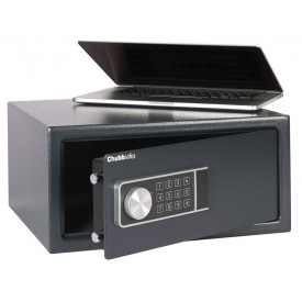 Sejf ChubbSafes hotelowy Air Laptop 20