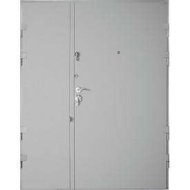 Drzwi do magazynu broni J&W - 11/DS