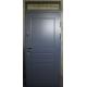 Drzwi specjalne J&W - 11/S