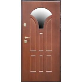 Drzwi antywłamaniowe zewnętrzne DONIMET DC3.1