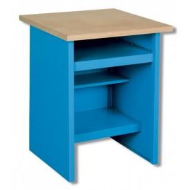 Stół warsztatowy TG - SW 0