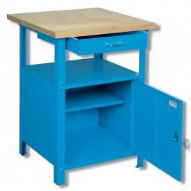 Stół warsztatowy TG - SW 1