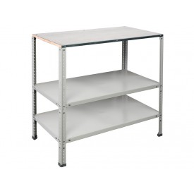 Stół warsztatowy Garage 112