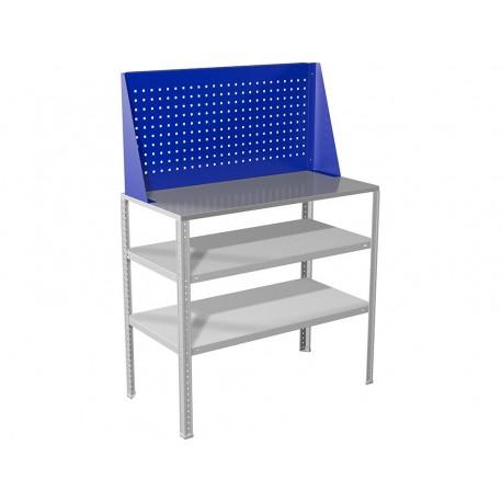 Stół warsztatowy Garage 114