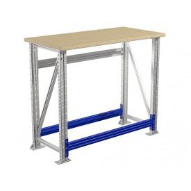 Stół warsztatowy MASTER 102