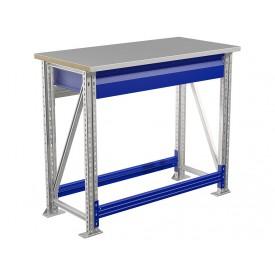 Stół warsztatowy MASTER 103