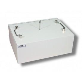 Bezpieczny pojemnik z możliwością przenoszenia klasy S1 TG - 2BP