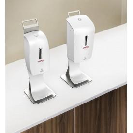 Kastell biurkowa stacja do dezynfekcji rąk