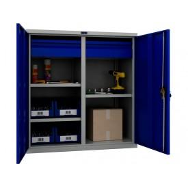 Szafa warsztatowa metalowa TC - 1095 100302