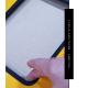 Automatyczna wydajna stacja do dezynfekcji rąk - SaniFine