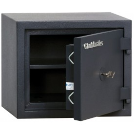 Sejf ChubbSafes HomeSafe 10